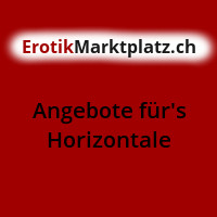 erotikmarktplatz.ch